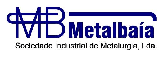 Metalbaia